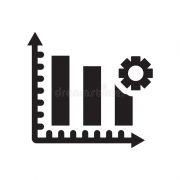Gestão de Contratos de Montagens Industriais